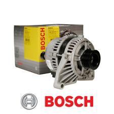 Genuine Bosch Alternator Toyota Camry 1995 - 2002 BXT1346A