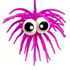 Squeezy Stretchy Googly Eyes Sensory Toy - Fidget Stress Sensory Autism ADHD