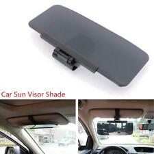 Universal Car Sun Visor Shade Extension Extend Drive Window Sunscreen Anti Glare