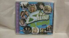 I Shine All Starz 2010 Kylie Jean The Rubyz Mission Six  Various Artists  cd1621