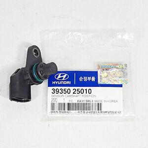 Genuine 3935025010 Camshaft Position Sensor For Hyundai Sonata 2010-1014