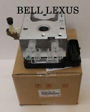 Lexus Oem Factory Brake Actuator 2007-2016 Ls460 Ls460L Ls600H 44050-50110