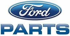 92 thru 09 Econoline E150 E250 E350 OEM Ford 40% Side Hinged Door Latch w Handle