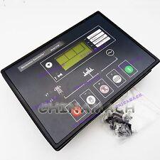 Deep Sea Generator Controller DSE5120 Module Control Panel