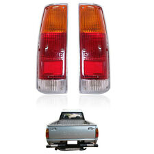 Isuzu Pickup Truck Faster Holden Rodeo Kb Kb21 26 Luv Ls Trooper Tail Lamp Light