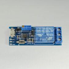 Temporizzatore micro USB regolabile - timer 5V - ART. CT04