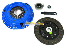 FX RACING STAGE 1 CLUTCH KIT 94-01 ACURA INTEGRA HONDA CIVIC SI DEL SOL B-SERIES