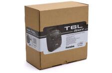 Futaba T6L Sport 2.4GHz T-FHSS & R3106GF RC Transmitter & Receiver CB6LSPECNEW