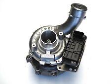 Turbocharger Audi Q7 A6 / VW Touareg 3,0 TDI 176Kw 059145722R 776470 Turbo REMAN