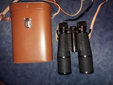 Fernglas Optolyth 7 x 42 Weitwinkel