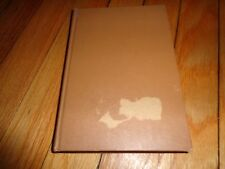 Book of Etiquette Lillian Eichler Vintage Book Parties Weddings Manners Dinners