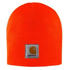 Cappelli da uomo Carhartt