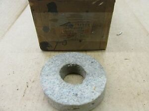 NOS 1920 -1940 FELT WASHER VICTOR 40970 CHRYSLER MOPAR DODGE PLYMOUTH DESOTO