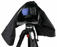 Camera Waterproof / Protective Rain Cover for Olympus E-M1 II | E-PL8