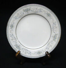 NORITAKE FINE CHINA - COLBURN - 6107 - BREAD & BUTTER PLATE