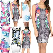Unbranded Party Wiggle, Pencil Dresses for Women