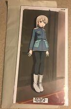 Anime Cel Strike Witches Rilezu #16