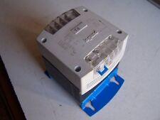 Transformateur LEGRAND 42424 PRI 230/400V SEC 115V 160VA