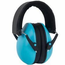 XT-XINTE H10 Soundproof Earmuffs Shooting Learning Sleeping Earphone Earmuffs