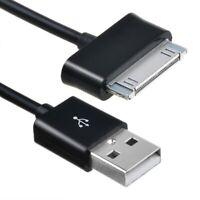 Vani USB CABLE FOR CANON PIXMA PRINTER MG2522 MG2525 MG3022 MG6820 TS6020 TS8020