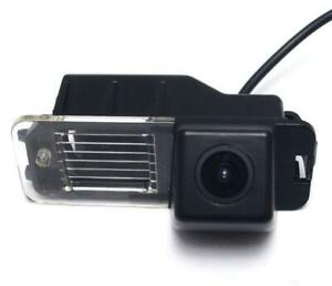 Car Rear View Camera For VW Passat B7 CC Phaeton Golf VI POLO Beetle Magotan Cam