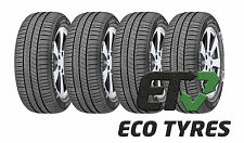 4X Tyres 185 65 R15 88T Michelin Energy Saver + C A 68dB ( deal of 4 Tyres)