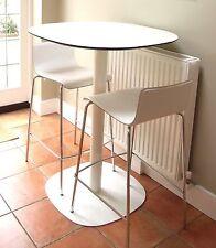 Habitat Up to 4 Seats Oak Kitchen & Dining Tables