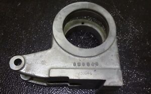 80046 DUSENBERY ARM BODY RIGHT