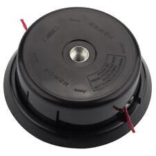 Trimmer Head Fits For Redmax PT104 Plus BCZ BC BCX TR EX EXZ 511010601