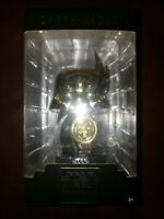 Funko Star Wars Smuggler's Bounty Exclusive Annual Gift Darth Vader Trophy