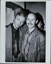 John Hemphill (Writer/Producer ), Don Lake (Writer) ORIGINAL PHOTO HOLLYWOOD