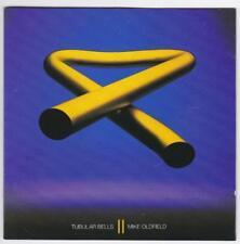 Mike Oldfield - Tubular Bells -  CD Album, 1992