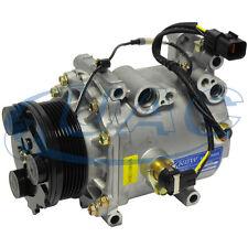 Mitsubishi Diamante Eclipse 2000 to 2005 NEW AC Compressor CO 10529AC