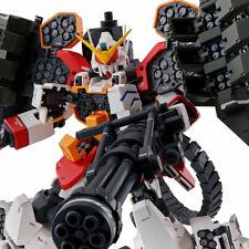 [P-Bandai] MG 1/100 XXXG-01H Gundam Heavyarms [Igel Unit] DECEMBER PREORDER