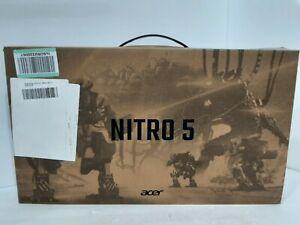 Acer Nitro 5 Gaming Laptop, 10th Gen Intel Core i5-10300H,NVIDIA GeForce GTX