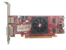 FOR DELL ATI Radeon HD 4550 Video Card 512MB PCI-E 03Y14F 3Y14F