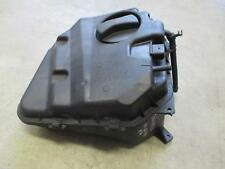 Ausgleichsbehälter Behälter Audi Q7 4L VW Touareg 7L0121407E Kühlwasserbehälter