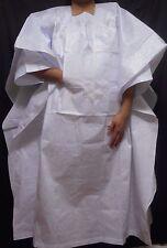 African Grand bou bou pant set Men's Dashiki Clothing 4 Pcs Brocade Suit 1size