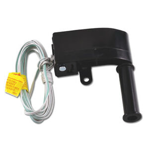 LIFTMASTER 41A6104 CABLE TENSION MONITOR GARAGE DOOR OPENER 8500W 8500 3800 3900