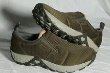 New Merrell Men's Jungle Moc Vent AC+ Clog Boot Shoes Size 7 M 37.5 EUR