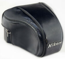NIKON F1 Apollo Camera Case CTTZ