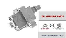GENUINE PEUGEOT 306 CITROEN XSARA ZX Ignition Coil 597055