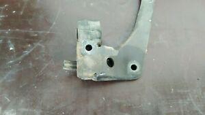 Ford Scorpio 2.3 DOHC 94-99 rear differential brace, bracket Dry stored