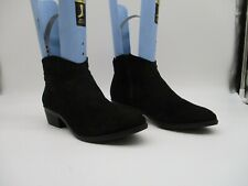 Marks and Spencer Boots for Women for