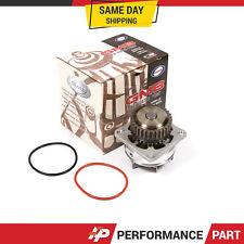 GMB Water Pump for 02-12 Nissan 350Z Infiniti G35 G37 DOHC VQ35DE VQ37VHR VQ40DE