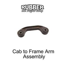 1948 1949 1950 1951 1952 1953 1954 1955 1956 Ford Truck Cab - Frame Arm Assembly