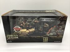 Forces Of Valor 83004 U.S. 82nd Airborne Division Normandy 1944 1/32 New