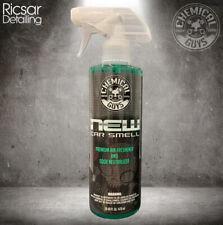 Car Spray Air Fresheners for sale | eBay