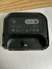 HP ELITE X3 DESK DOCK  853024-001 F