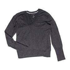 Marc O'Polo Damen-Pullover & -Strickware aus Baumwollmischung mit L